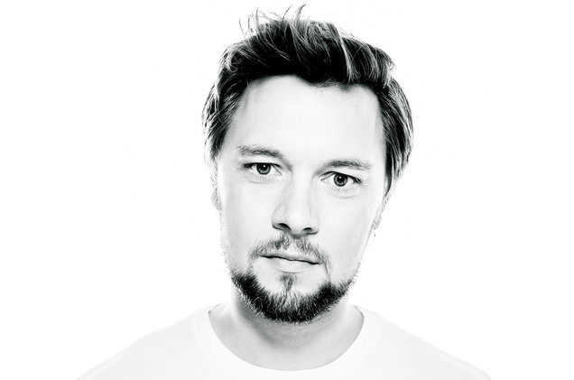 Why German Producer TheFatRat Walks From Label