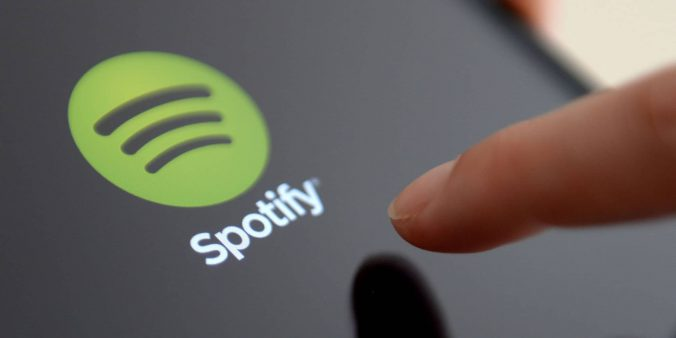6 Steps to Streaming Success on Spotify
